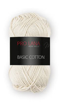 Basic Cotton 05