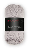 Basic Cotton 12