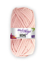 Wolly Hugs Home  0032