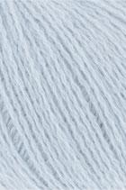 Lang Cashmere Lace 883.0021