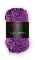 Basic Cotton 45