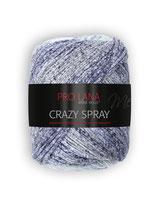 Crazy Spray 55