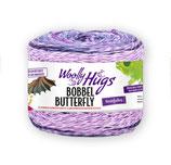 Wolly Hugs Butterfly 505