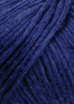 Wooladdicts Faith 1027.0035