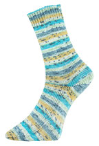 PRO LANA Bamboo Socks 960