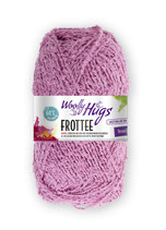 Wolly Hugs Frottee 35