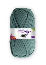 Wolly Hugs Home  0068