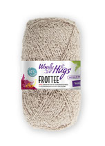Wolly Hugs Frottee 05