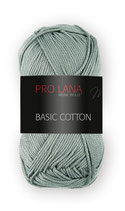 Basic Cotton 73