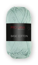 Basic Cotton 61