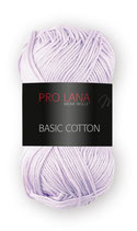 Basic Cotton 43
