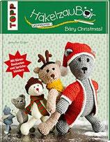 HäckelzauBär Weihnachten