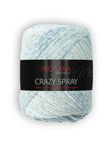 Crazy Spray 65