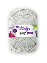 Wolly Hugs Rope 90