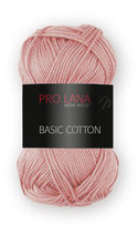 Basic Cotton 23