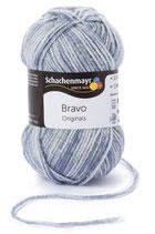 Bravo 08352