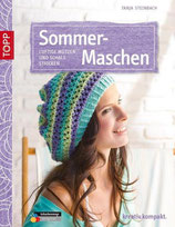 Sommer Maschen