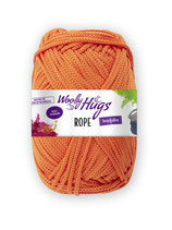 Wolly Hugs Rope 29