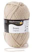 Bravo 08345