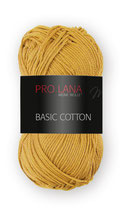 Basic Cotton 24