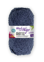 Wolly Hugs Frottee 58