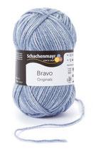 Bravo 08353