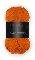 Basic Cotton 27