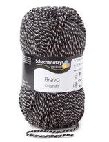 Bravo 08181