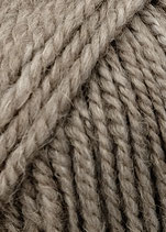 WOOL ADDICTS EARTH 1004.0026