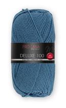 Pro Lana Deluxe 100