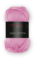 Basic Cotton 35