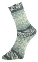 PRO LANA Golden Socks Fjord 185