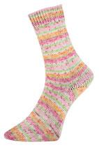 PRO LANA Bamboo Socks 961