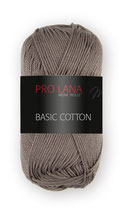 Basic Cotton 18