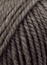 WOOL ADDICTS EARTH 1004.0096