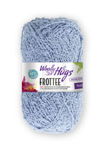 Wolly Hugs Frottee 56