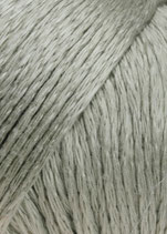 WOOL ADDICTS Sunshine 1014.0039