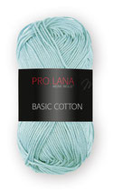 Basic Cotton 65
