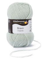 Bravo 08359