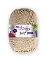 Wolly Hugs Rope 15