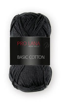 Basic Cotton 99