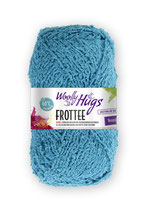 Wolly Hugs Frottee 65
