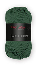 Basic Cotton 72