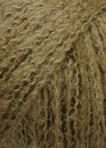 WOOL ADDICTS WATER 1003.0039