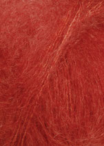 Lang Mohair Luxe 698.0275 / LAGER