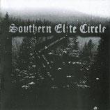 "Various - ""Southern Elite Circle Compilation"""