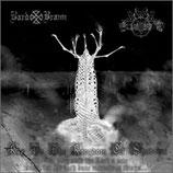"""Bard Brann / Ekove Efrits - """"Key to the Kingdom of Shadows"""""""