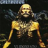 """Chernobog - """"Vlidoxfato"""""""