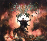 """Graveland - """"Following The Voice Of Blood"""""""