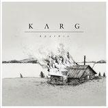 """Karg - """"Apathie"""""""